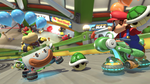 MK8D Mario and Bowser Jr Balloon Battle.png