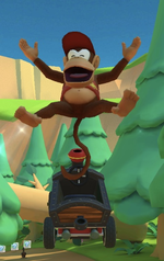 MKT Diddy Kong Trick3.png