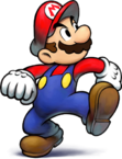 MLSS+BM Artwork - Mario.png