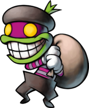 MLSS Art - Popple.png