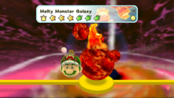 Melty Monster Galaxy.png