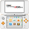 New Nintendo 2DS XL White and Orange.png