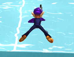 Swimming Return MPT.png