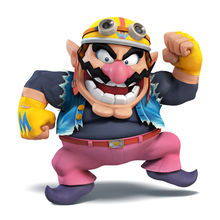 Wario SSB4 Artwork.jpg