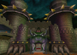 BowserCastleIcon-MKDD.png