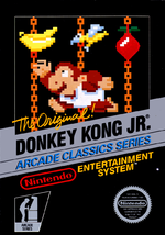 Donkey Kong Jr NES Cover.png