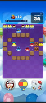 DrMarioWorld-Stage176.png
