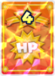 MLPJ Average Shiny Highest HP Card.png
