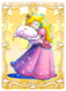 MLPJ Peach LV2-7 Card.png