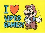 Nintendo Game Pack tip card 16 sticker.jpg