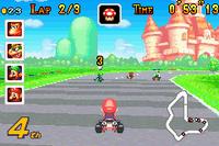 mario kart super circuit super mario wiki the mario