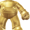 SMO Gold Mario Suit.png