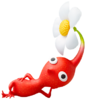 SSBU Red Pikmin Spirit.png