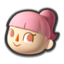 VillagerFemale-Icon-MK8.png