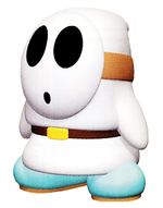 YS White Shy Guy.png