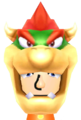 FindMiiBowser Hat3DS.png