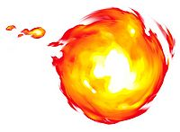 Mario's Fire Ball 200px-Fireball