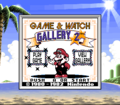 G&WG2SuperGameBoyTitleScreen.PNG