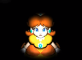 Mp4 Daisy ending 8.png