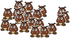 PMCS Small Goomba Gang.png