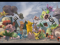 Pokemon-Intro-SSBMelee.png