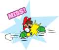 SMBDX - Mario miss.png