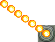 SMM3DS Art - Fire Bar.png