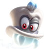 SMO Art - E3 Char4.png