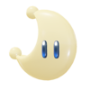 SMO Power Moon White.png