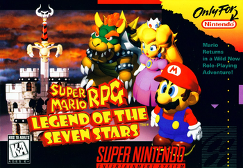 I just beat... - Page 2 350px-Super_Mario_RPG_Box
