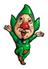 Tingle Rupeeland Sticker.png