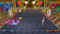 WarioFactory-Volleyball-2vs2-MarioSportsMix.png