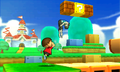 3D Land Villager and Wii Fit Trainer SSB43DS.png