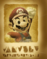CTTT Poster Mario.png
