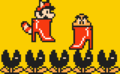 Goomba's High Heels - Super Mario Maker.png