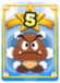 MLPJ Average Goomba Transform Card.png