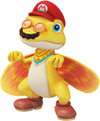 SMO Glydon Capture.png