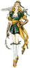 SSBU Maria Renard (Symphony of the Night) Spirit.png