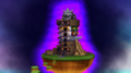 Bowser tower MPIT.png