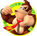 DK MTO icon artwork.png