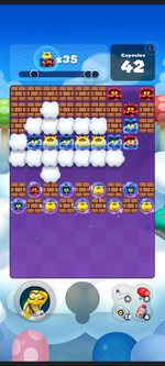 DrMarioWorld-Stage162.png