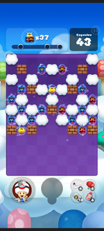 DrMarioWorld-Stage177.png