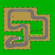mario circuit 2 super mario wiki the mario encyclopedia