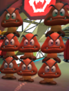 MKT Goomba Tower.png