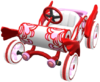 MKT Icon SweetDaytripper.png