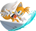 MSOGT Tails Surfboarding.png