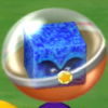 Orb Thwomp - MP6.png