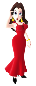 Pauline Transparent Figure.png