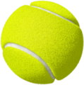 Tennis ball MTO.png