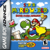 Box NA - Super Mario World Super Mario Advance 2.png